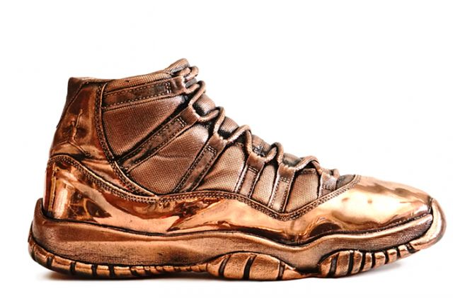air-jordan-11-bronze-681x450_result