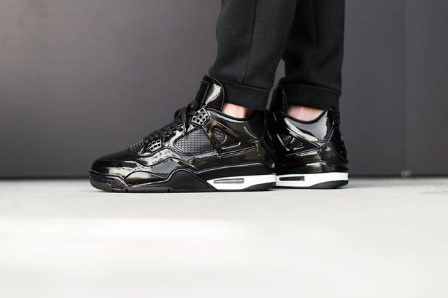 air-jordan-11lab4_02_result
