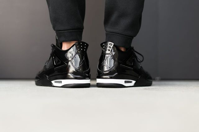 air-jordan-11lab4_result