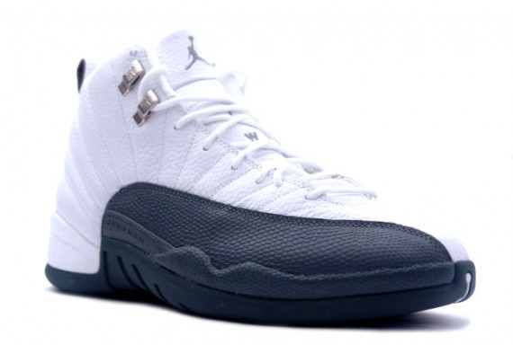 air-jordan-12-flint-grey
