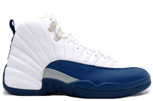 air-jordan-12-french-blue
