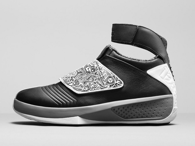 air-jordan-20-xx-playoff-black-cool-grey-white-1-681x508