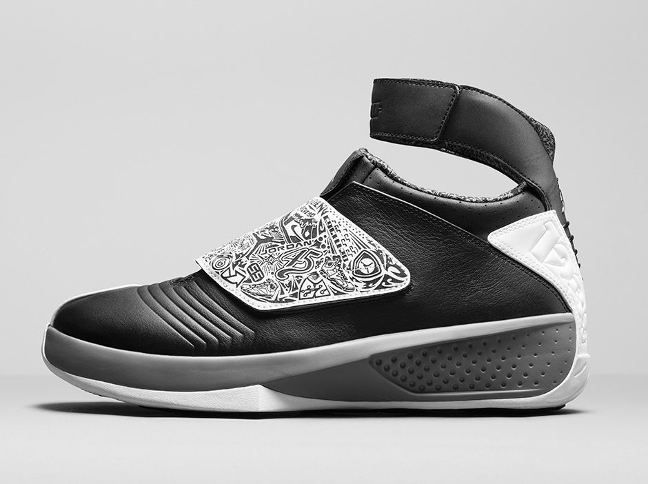 air-jordan-20-xx-playoff-black-cool-grey-white-1