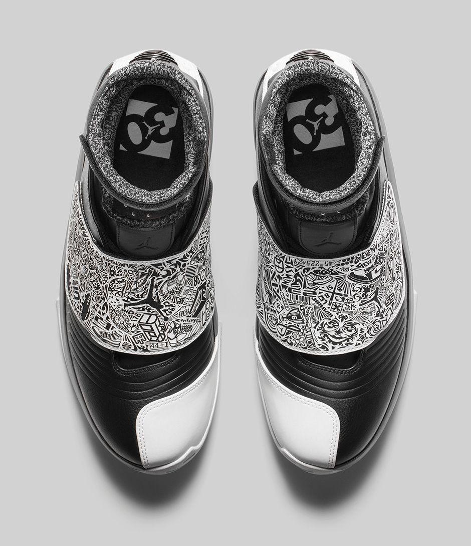 air-jordan-20-xx-playoff-black-cool-grey-white-2