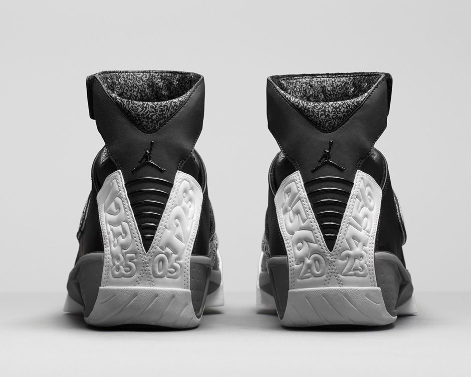 air-jordan-20-xx-playoff-black-cool-grey-white-4