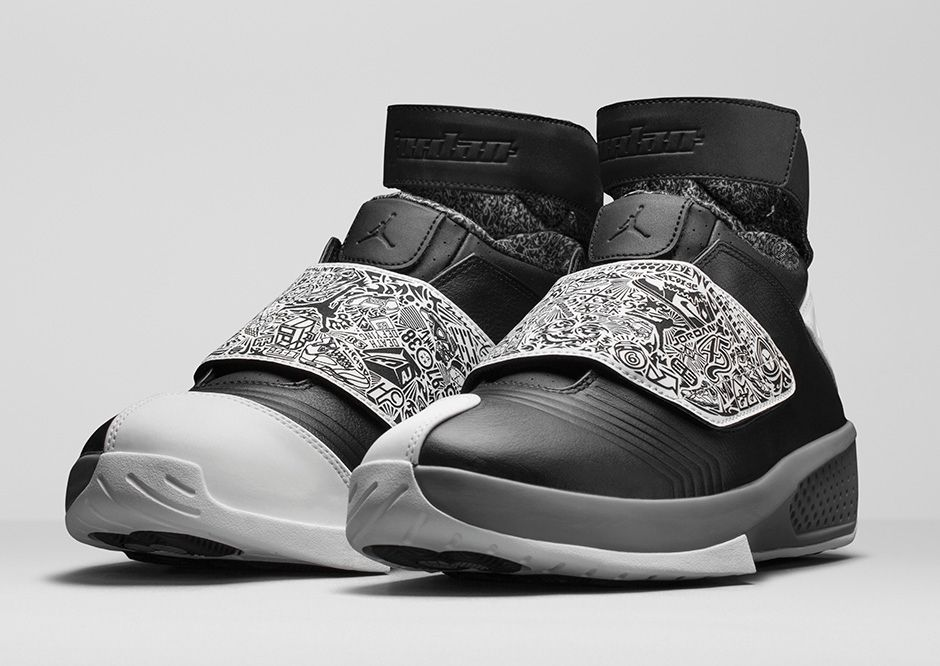 air-jordan-20-xx-playoff-black-cool-grey-white