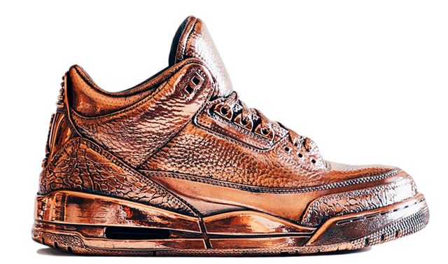 air-jordan-3-bronze-statue_result