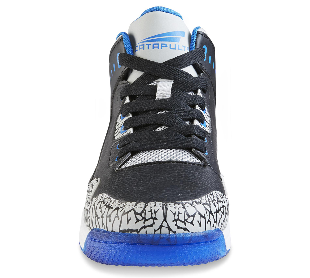 air-jordan-3-kmart-sport-blue-1