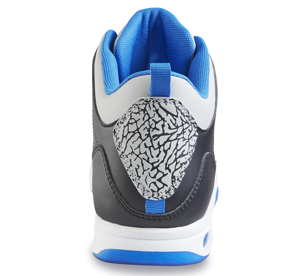 air-jordan-3-kmart-sport-blue-2