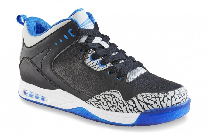air-jordan-3-kmart-sport-blue-681x441