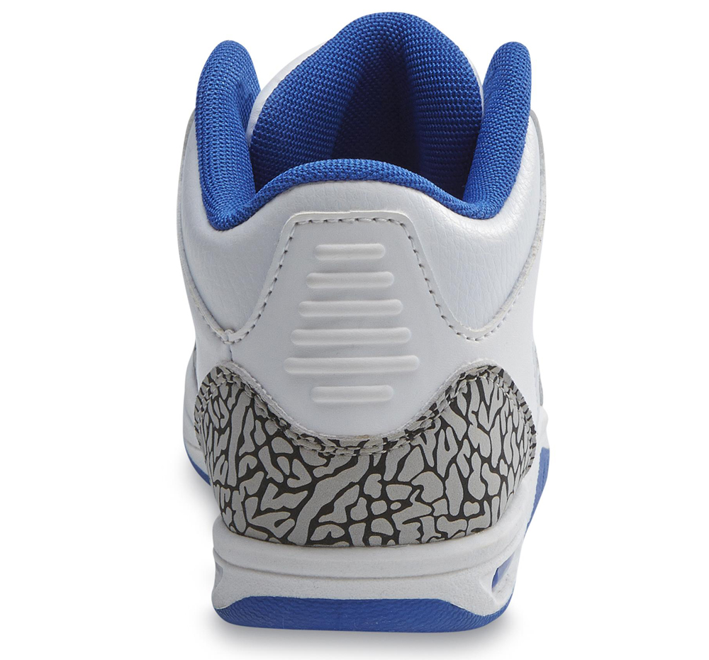 air-jordan-3-kmart-true-blue-2