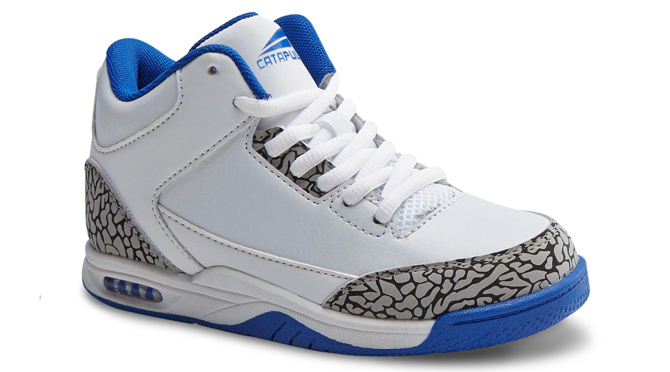 air-jordan-3-kmart-true-blue