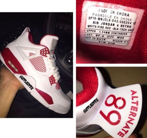air-jordan-4-89-alternate-sample-2_result