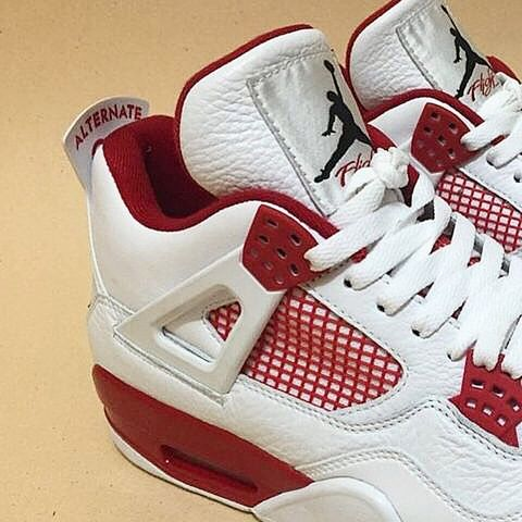 air-jordan-4-89-alternate-sample_result