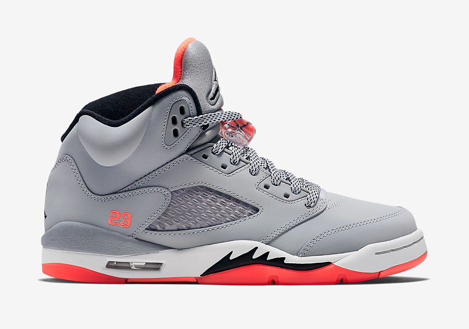 air-jordan-5-gs-retro-hot-lava-1
