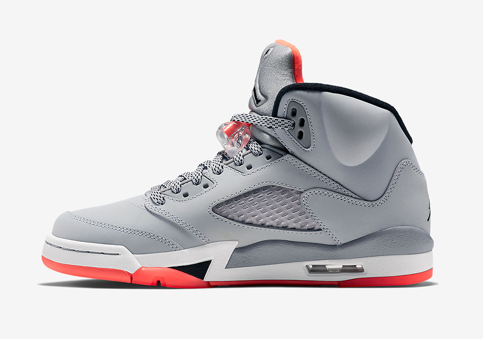air-jordan-5-gs-retro-hot-lava-2