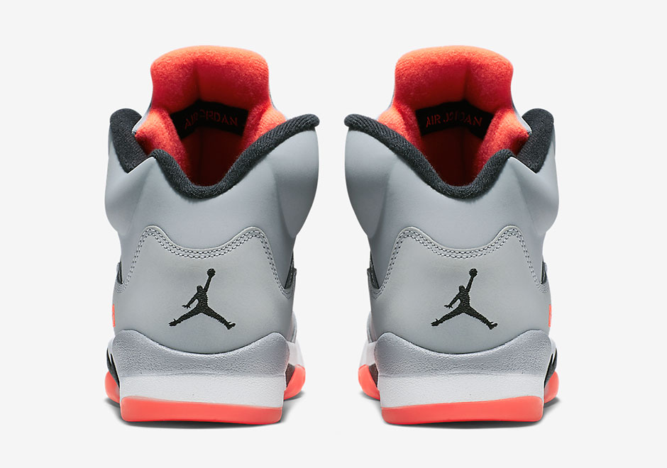 air-jordan-5-gs-retro-hot-lava-4