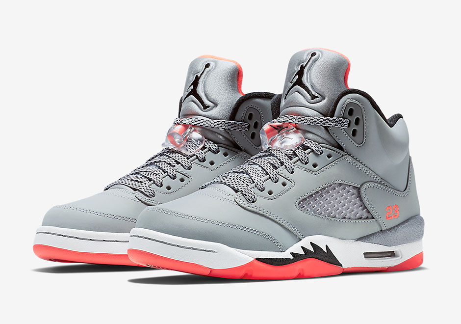 air-jordan-5-gs-retro-hot-lava