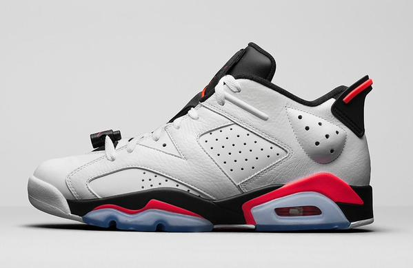 air-jordan-6-infrared-low