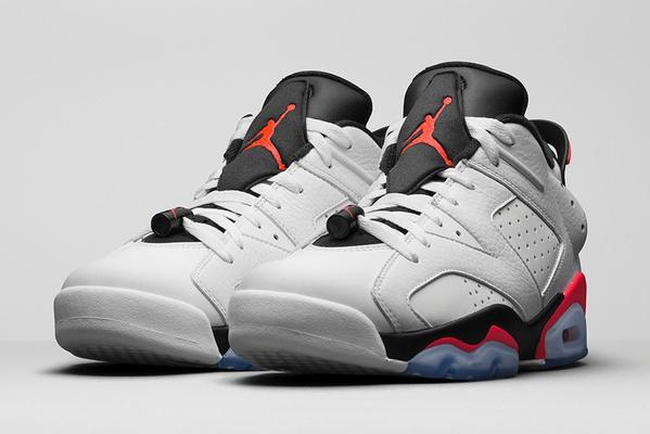air-jordan-6-infrared-low_02