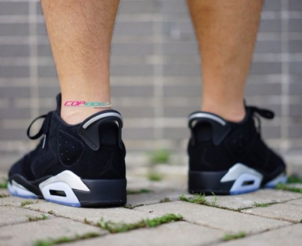 air-jordan-6-low-chrome-on-feet-4_result