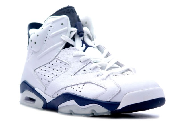 air-jordan-6-midnight-navy