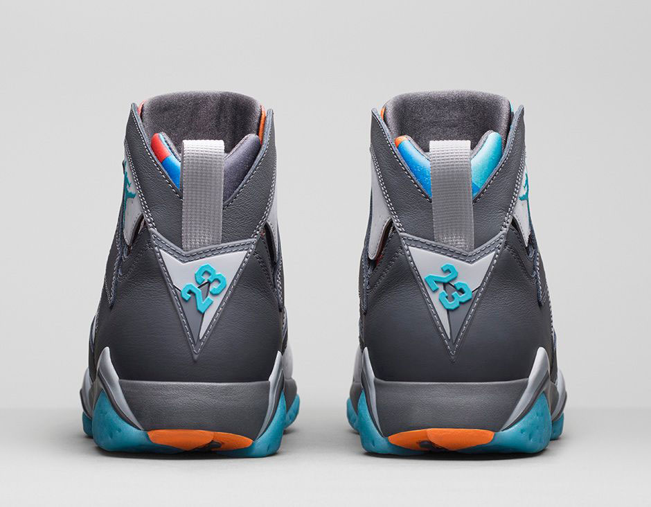 air-jordan-7-barcelona-days-6