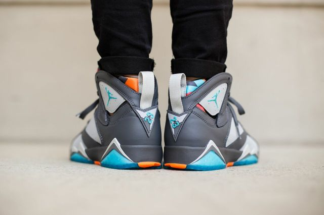 air-jordan-7-barcelona-days