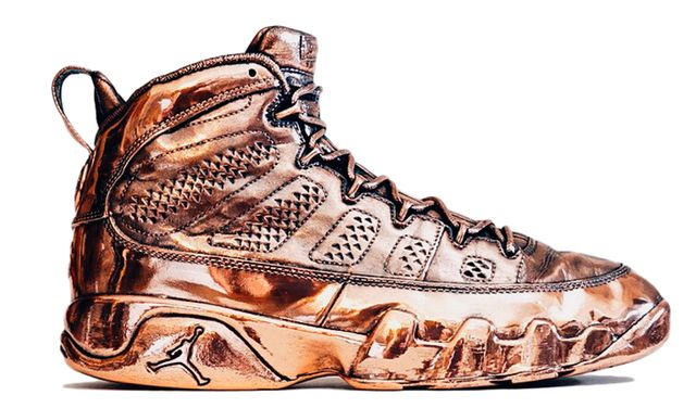 air-jordan-9-bronze-statue_result