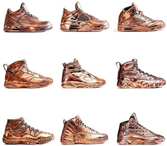 air-jordan-bronze-statue-collection_result