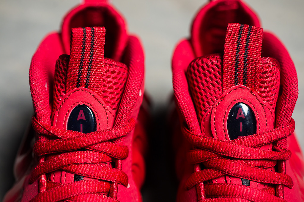 all-red-nike-air-foamposite-pro-1
