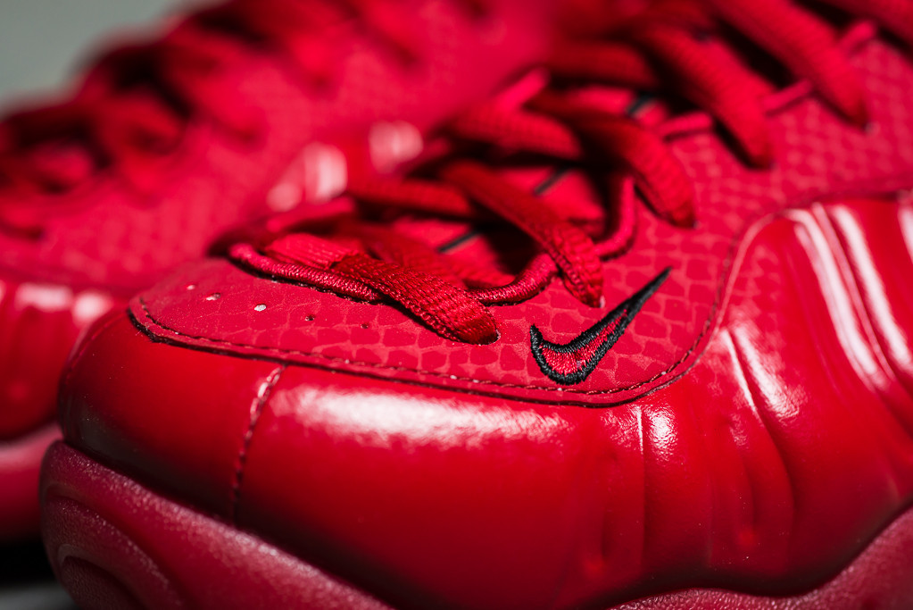 all-red-nike-air-foamposite-pro-4