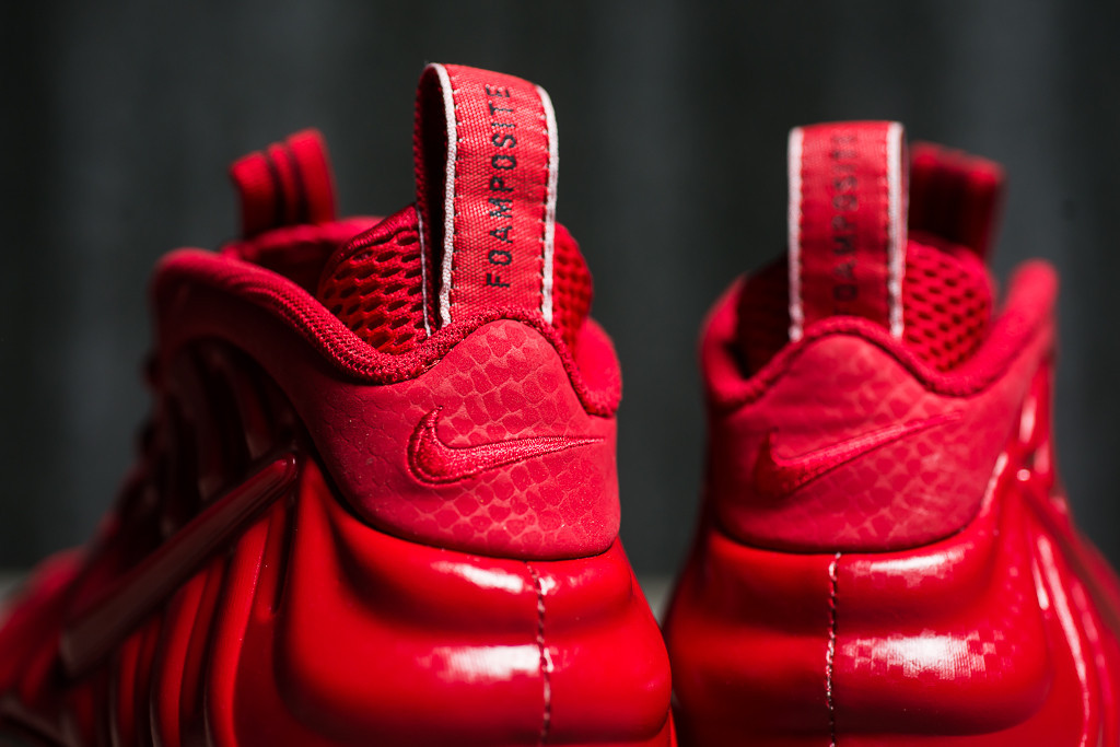 all-red-nike-air-foamposite-pro-5