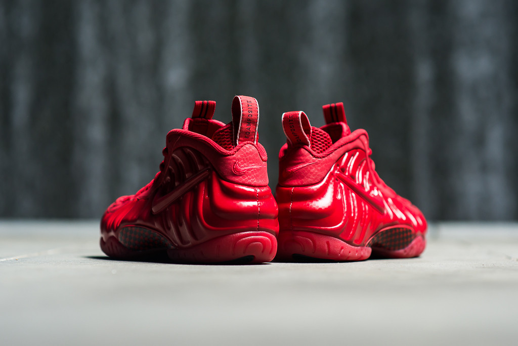 all-red-nike-air-foamposite-pro-6