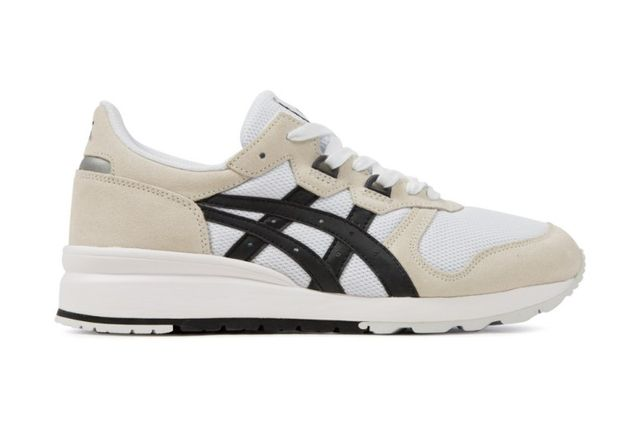 asics-gel epirus-white-black