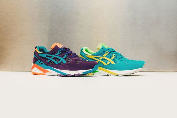 asics-gel kayano-flash pack