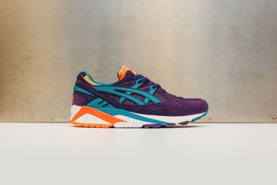 asics-gel kayano-flash pack_02
