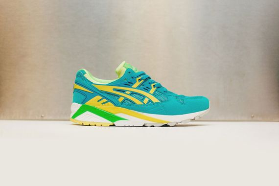 asics-gel kayano-flash pack_03