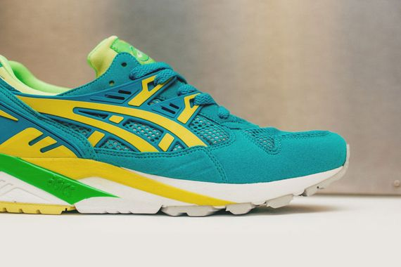 asics-gel kayano-flash pack_05