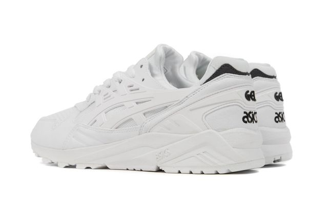 asics-gel kayano-white_02