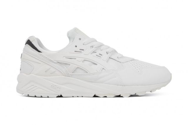 asics-gel kayano-white_04