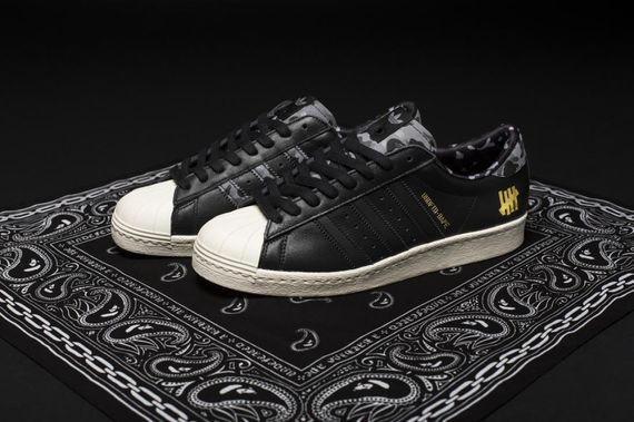 bape-undefeated-adidas og-superstar 80s pack_02