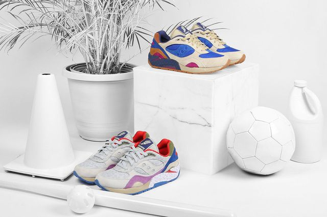 bodega-saucony-g9 shadow 6-pattern recognition