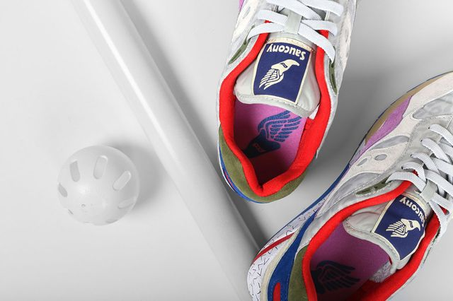 bodega-saucony-g9 shadow 6-pattern recognition_02