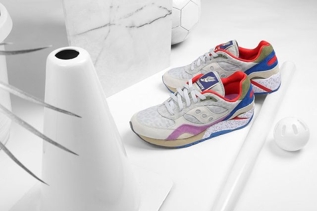 bodega-saucony-g9 shadow 6-pattern recognition_03