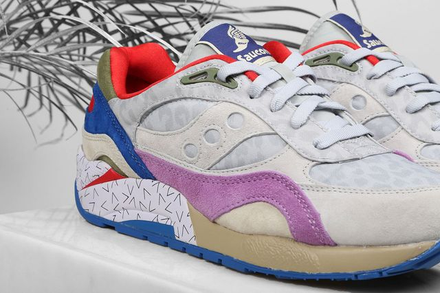 bodega-saucony-g9 shadow 6-pattern recognition_04