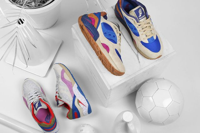 bodega-saucony-g9 shadow 6-pattern recognition_05
