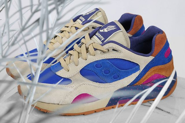 bodega-saucony-g9 shadow 6-pattern recognition_06