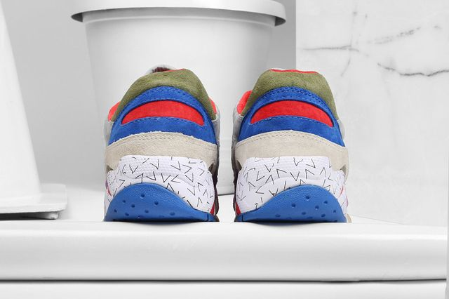 bodega-saucony-g9 shadow 6-pattern recognition_08