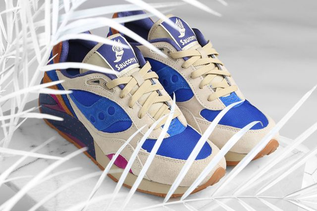 bodega-saucony-g9 shadow 6-pattern recognition_09